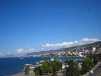 Akçaabat\'tan Trabzon\'a bak??...